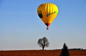Schweizer Ballonverband